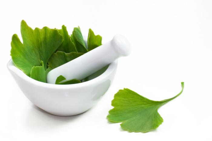 male enhancement herbs