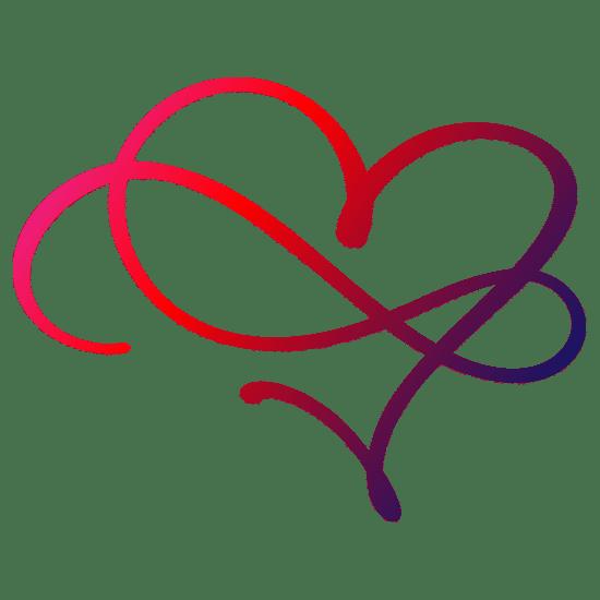 sexlife wlfo logo